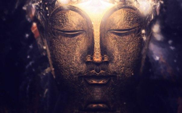 25 уроков Будды, которые помогут избавиться от волненийБудда — леге