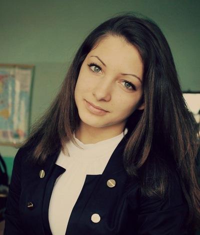 Виолетта Павлова, 22 июня , Белорецк, id142968145
