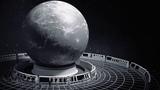 Социальный инженер - Жак Фреско Проект Венера Official HD Video