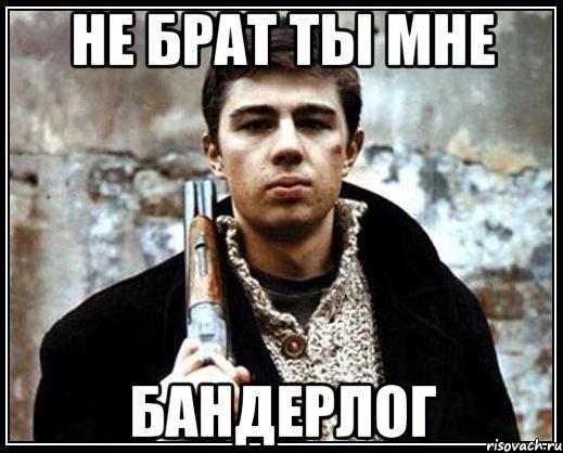 """Запорожские спецназовцы рассказали о войне на Донбассе: """"Это настоящий ад. Боевики вели круглосуточный обстрел буквально отовсюду"""" - Цензор.НЕТ 6181"""