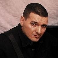 Александр Звинцов