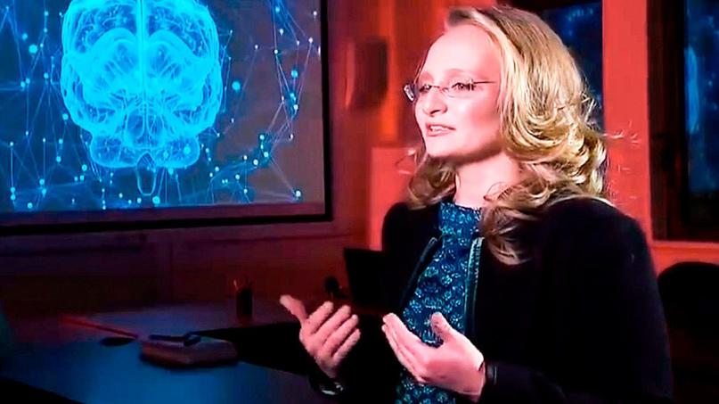 Первую вакцину от коронавируса испытала на себе дочь Путина