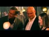 Важняк. Игра навылет (13-14 серия) 2011, детектив, криминал