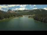 Costa Mee - I Need You Housenick Remix Mount Jefferson Oregon U.S. (httpsvk.comvidchelny)
