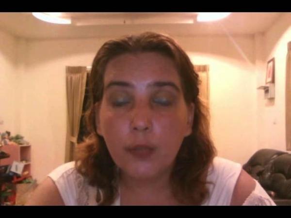 Видео запись вебинара Тайное и явное. Вебинар № 3