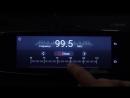 🔥Зеркало Видеорегистратор 10 в 1 📱держатель для телефона Smartmount Car в подарок🎁 последняя партия по скидке