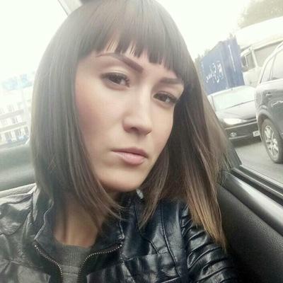 Татьяна Галина