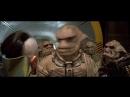 El Quinto Elemento The Fifth Element, 1997 Luc Besson
