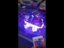 Race LED