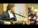 Музыкальные занятия для детей 3 лет