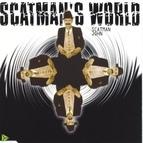Scatman John альбом Scatman's World