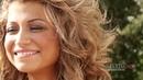 Актриса Виктория Чернышева из сериала Ранетки использовала пляж не по назначению