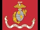 Inno marina militare USA.flv