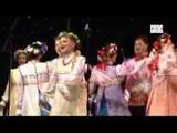 Академический хор русской песни РГМЦ -