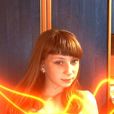 Дарья Кузуб, 18 сентября , Свердловск, id222318283