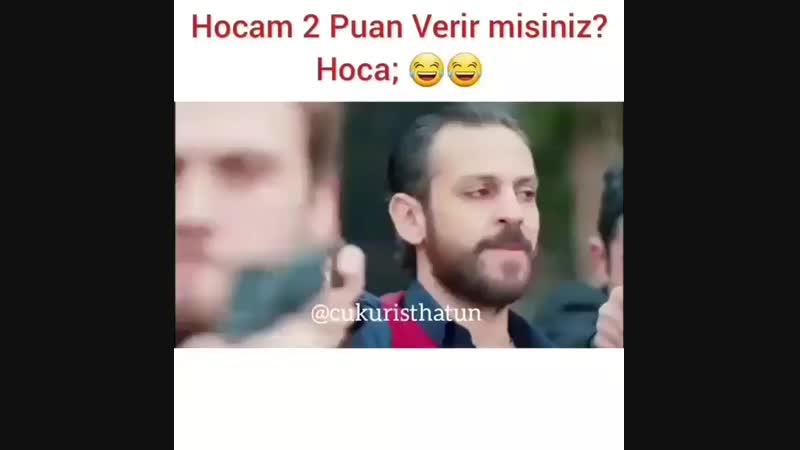 Yamaç Koçovalı on Instagram_ _Hocalar Anlık-_0(MP4).mp4