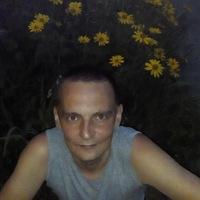 Ярослав Оглоблин