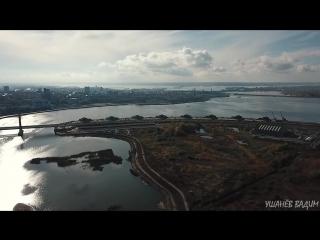 Казань._Аэросъёмка_с_DJI_Mavic_Pro_Kazan._Aerial_photo_with_DJI_Mavic_Pro.mp4