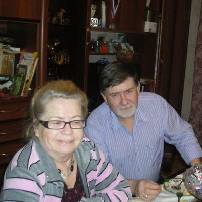Сергей Алексинский, 11 июля 1955, Ярославль, id4440136