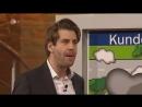 Die Anstalt Autohass von Wagner 7 März 2017 Politsatire Video Dailymotion H264 512x384