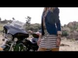 Luca Debonaire Chris Marina - I CAN BE YOUR HERO ( CLUB MIX)