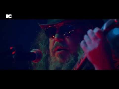 Б. Гребенщиков и группа Аквариум - Поколение дворников и сторожей /MTV Unplugged -2018