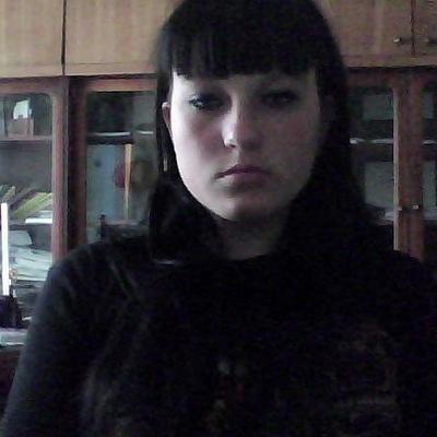 Виктория Мухамодеева, 7 сентября 1998, Братск, id223371561