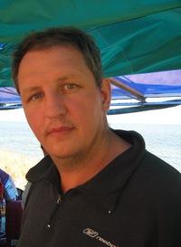 Андрей Южаков