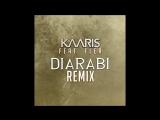 Kaaris &amp Fler - Diarabi (Remix)