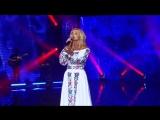 Ірина Федишин - Марія
