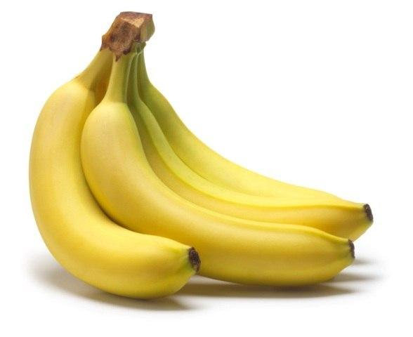 что нужно кушать при холестерине 7