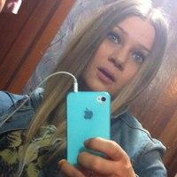 Оля Левашова, Санкт-Петербург - фото №16