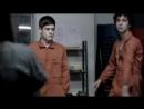 Нейтон/Nathan (Robert Sheehan) zik