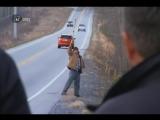 В поисках снежного человека | Finding Bigfoot - 1 Сезон 1 Серия