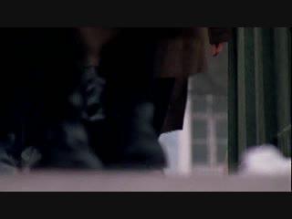 ГИБЕЛЬ ИМПЕРИИ (2005, 6-10 серия) - исторический, драма, сериал. Владимир Хотиненко