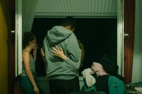 Фото №456247529 со страницы Марины Ивниной