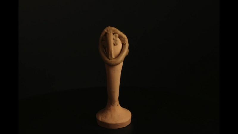 Моделирование фильм пропед Малазония