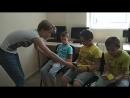 мастер класс для новичков сборки кубика Рубика в Мела Росса