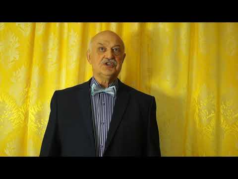 Владимир Звонков. Рыбацкое счастье.Сл. и муз. Леонид Чигарев