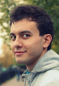 Пётр Новиков