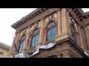 Catania Sicily The Best of Catania 2014