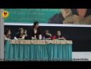 Kongreya 3'yemin a Yekîtiya Jinên Ciwanên Rojava YJC Piştî Nivro