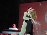 Amor que se baila - Otros Aires - Tango