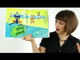 Pete the Cat Rockin in My School Shoes by Eric Litwin and James Dean