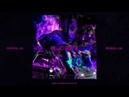 (FREE) Rich The Kid x Juice WRLD Type Beat - Plug Race ft. Lil Uzi Vert