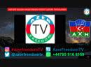 Azərbaycanda və AzerFreedom TV-də nə baş verir?