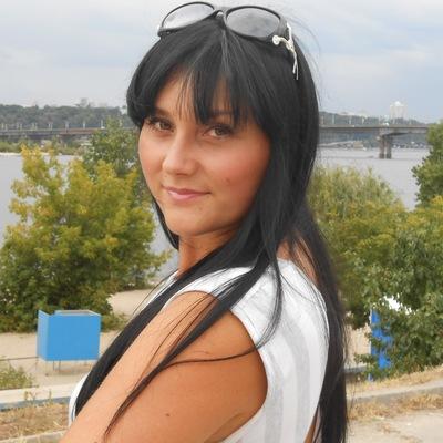 Дина Кравченко-Яковец, 3 марта , Киев, id22503250