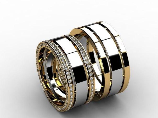 золотые сережки в спб