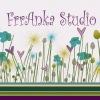 Творческая мастерская FrrAnka Studio. Сумки, аксессуары, игрушки и прочие дизайнерские штучки.