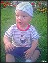 Амоня Айсин фото #22